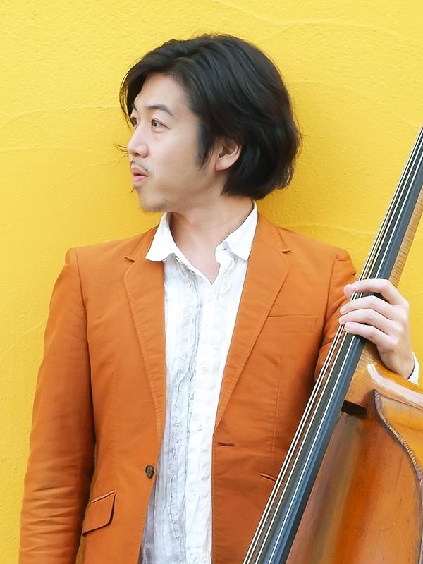 内山和重氏のプロフィール写真