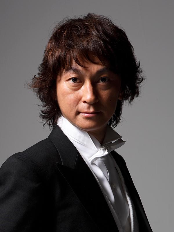 橘直貴氏のプロフィール写真